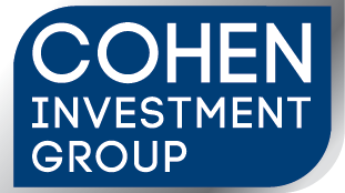 Cohen Investment Group
